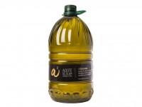 "Aceite de Oliva Virgen Extra ""a2 Arbequina"" 5L"