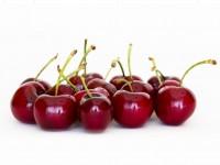 Caja de Cerezas Premium  5Kg Summerfruit