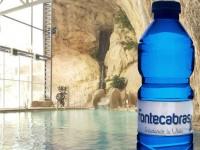 Pack Experiencia: Agua Premium Eco + Balneario Sicilia