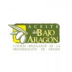 Productos con DOP Aceite del Bajo Aragón
