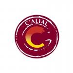 Productos con sello C'alial