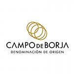 Productos con DOP Campo de Borja