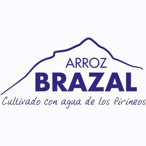 Arrocera del Pirineo