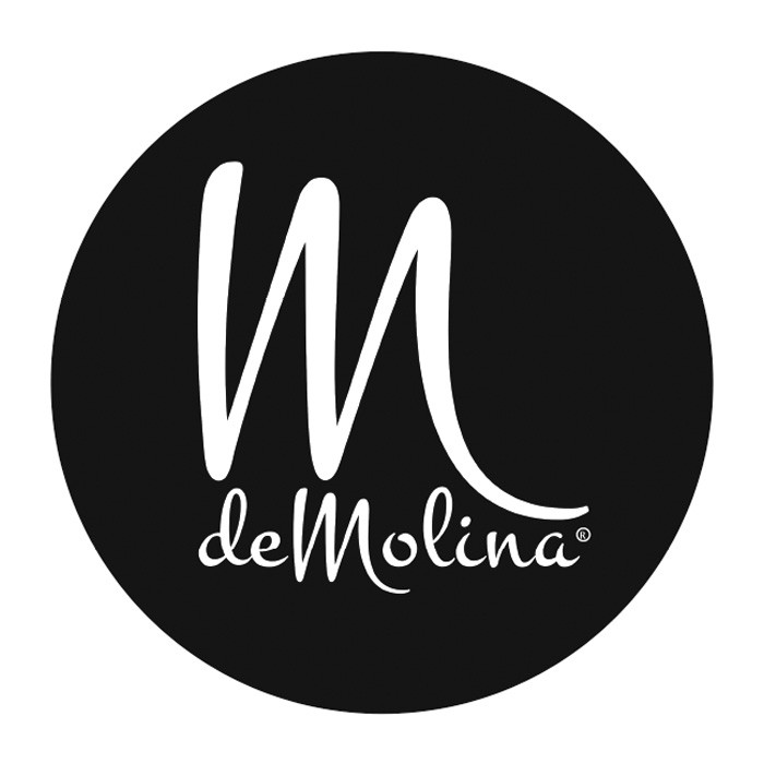 De Molina