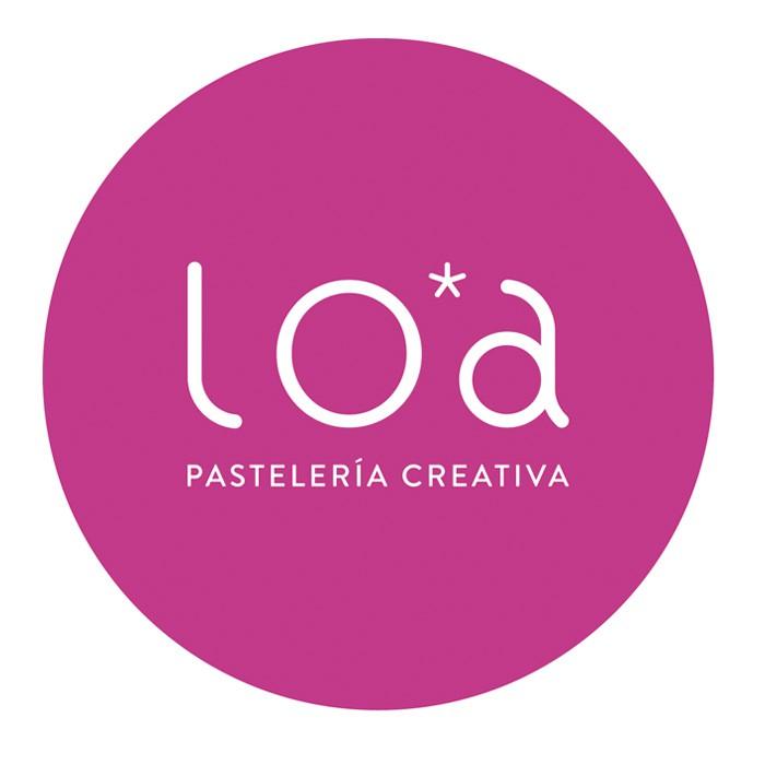 Pastelería Loa