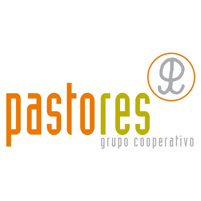 Grupo Pastores