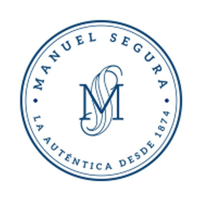 Pastelería Manuel Segura