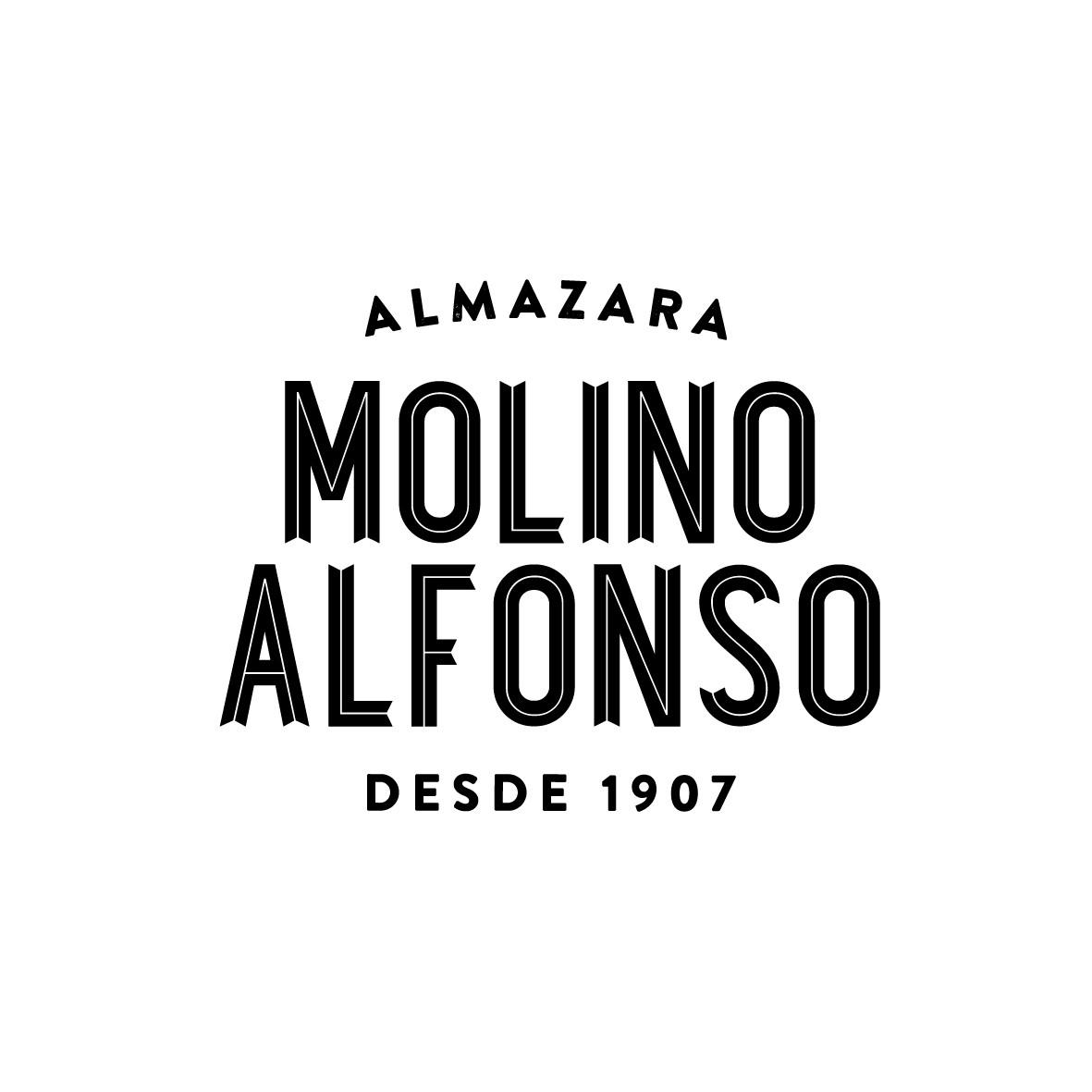 Molino Alfonso
