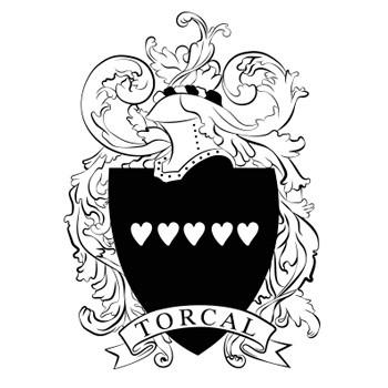 Bodegas Hermanos Torcal