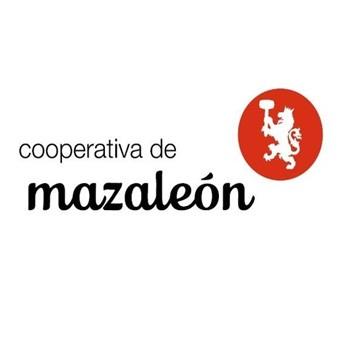 Cooperativa San Isidro de Mazaleón