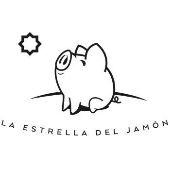 La Estrella del Jamón
