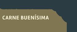 Carnisima