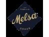 Melsa
