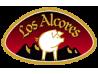 Jamones Los Alcores