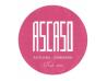Pastelería Ascaso