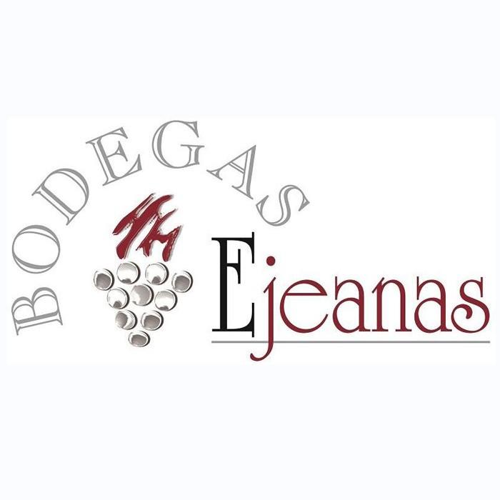 Bodegas Ejeanas