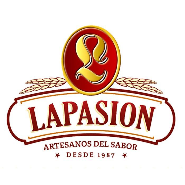 Lapasión